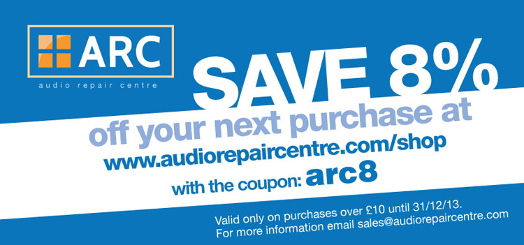 arc_8_coupon